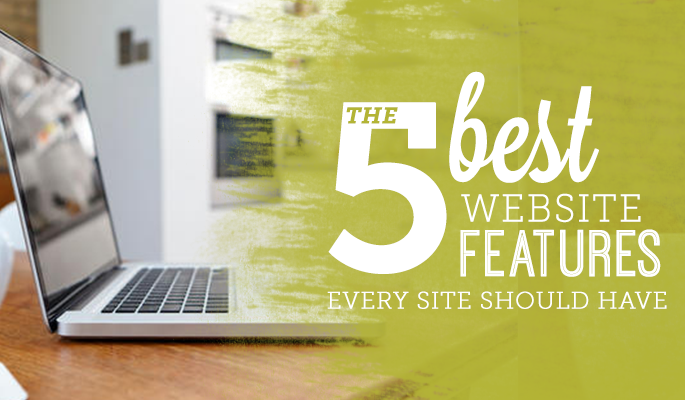 the5bestwebsitefeatures_img